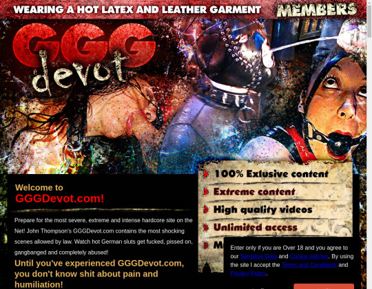 gggdevot.com porn