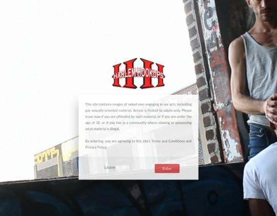 harlemhookups.net free
