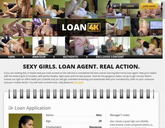 loan4k.com sex
