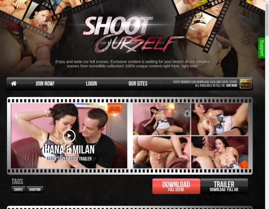 shootourself.com sex