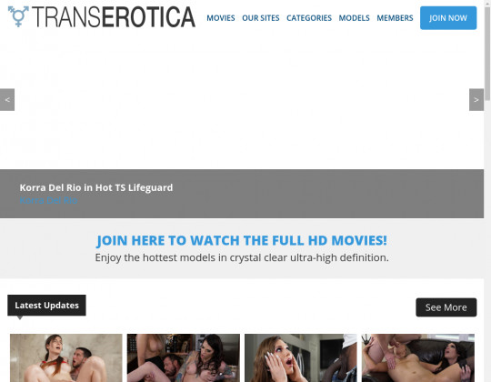 transerotica.com sex