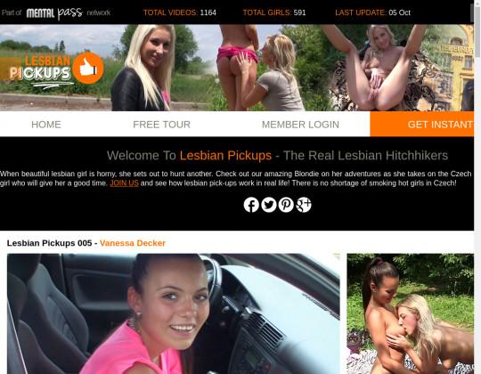 lesbianpickups.com free