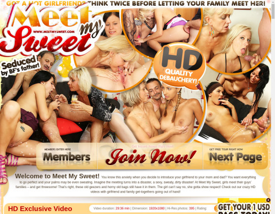 meetmysweet.com download