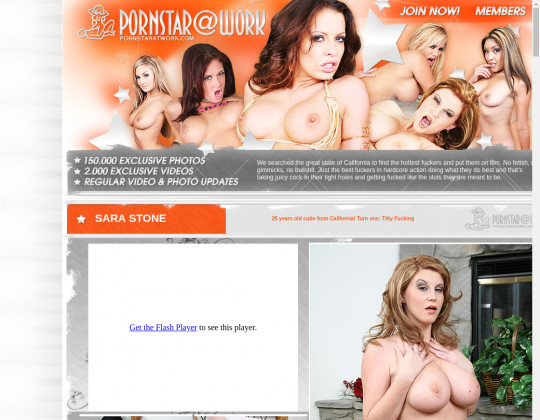 pornstaratwork.com sex