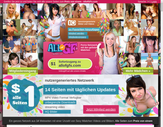 allofgfs.com porn