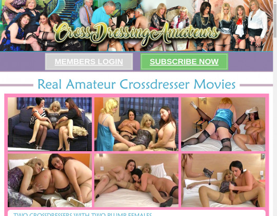 crossdressingamateurs.com download