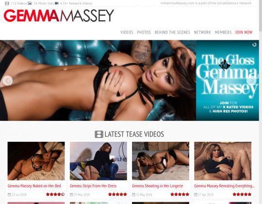 imgemmamassey.com sex