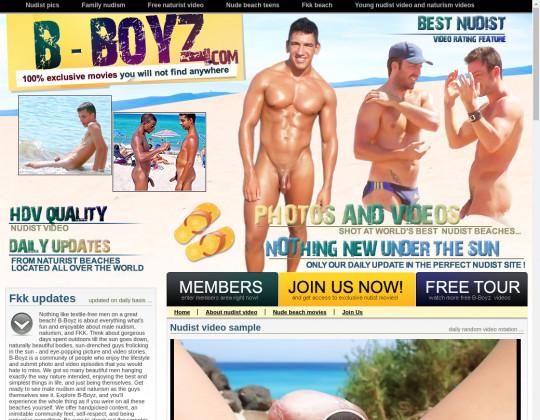 b-boyz.com download