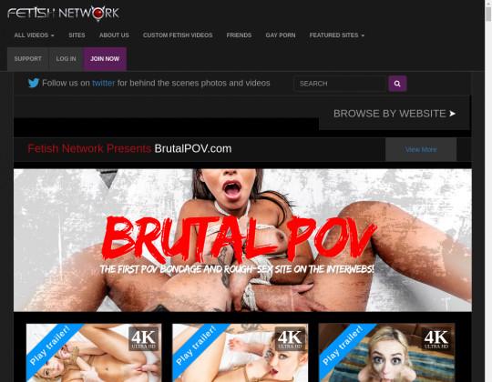 fetishnetwork.com download