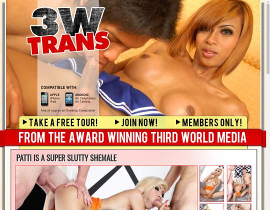 3wtrans.com sex