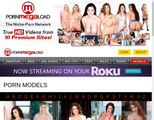 pornmegaload.com download