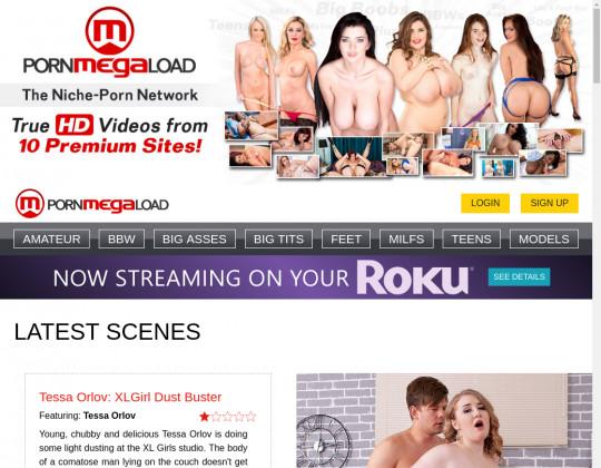 pornmegaload.com free
