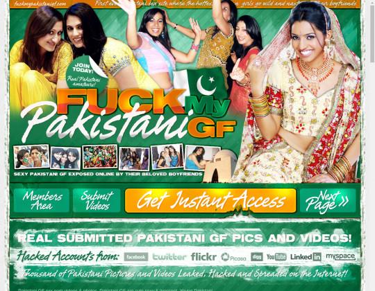 fuckmypakistanigf.com download