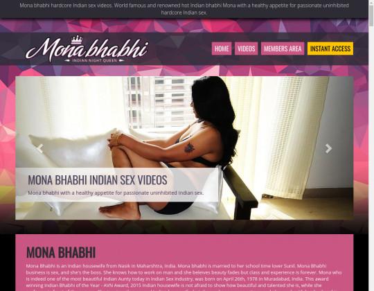monabhabhi.com porn