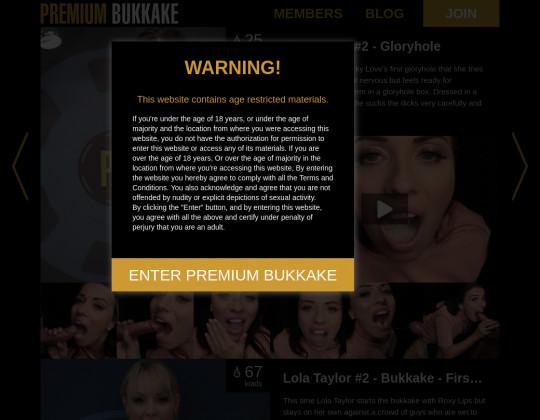 premiumbukkake.com download