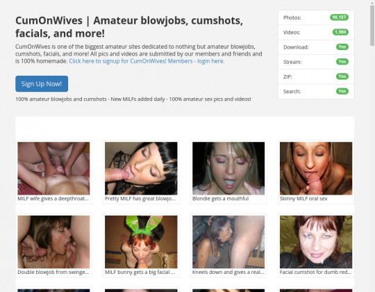 cumonwives.com download