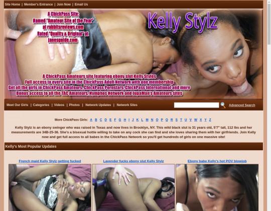 kellystylz.com download
