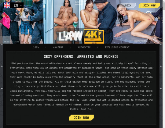 law4k.com free
