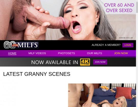 60plusmilfs.com download