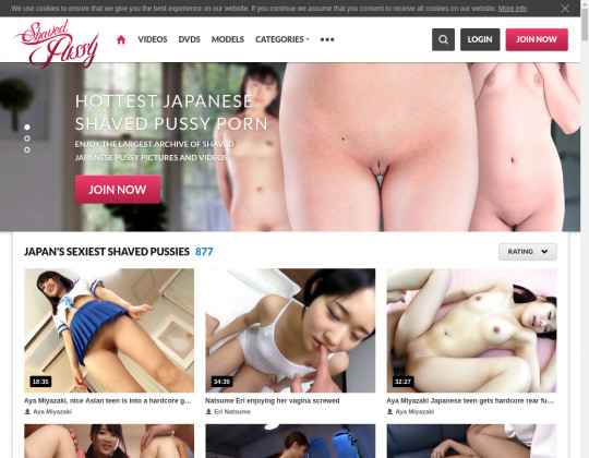 jpshavers.com download