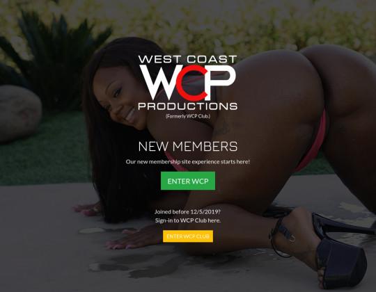 wcpclub.com download