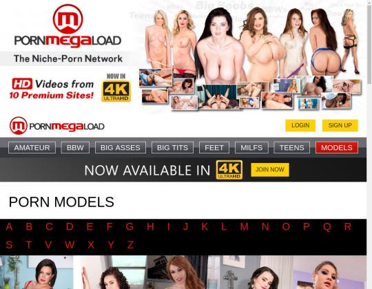 pornmegaload.com porn