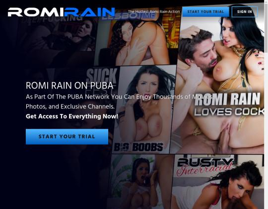 romirain.puba.com sex