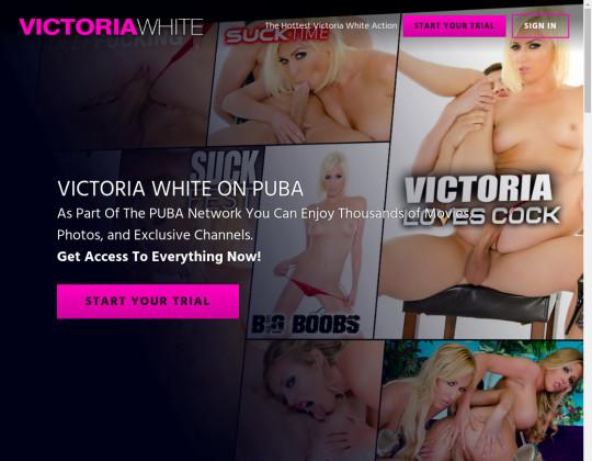 victoriawhite.puba.com download